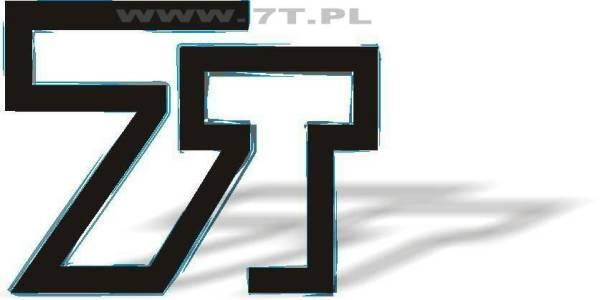 Www 7t Pl